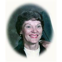 Jean C. Tierney