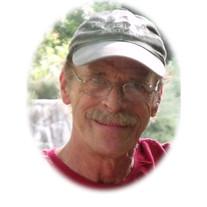 Michael K. Herman