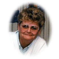 Donna J. Ward