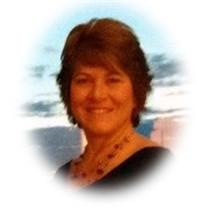 Deborah E. Shank