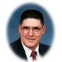 Charles D. Drace