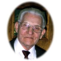 Jozef Krzywosz