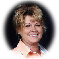 Sandra J. Campbell