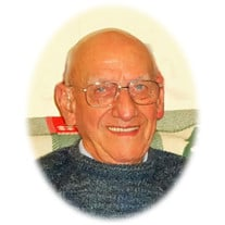 Robert E. Sentz Sr.