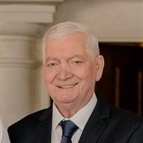 Pasquale Buttadauro