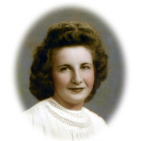Betty J. Liput