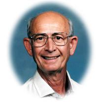 Robert W. Arndt