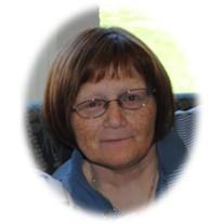 Carla L. Rohrbach