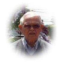 James Edward Beck