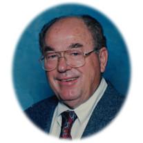 Jay Richard Reich Sr.