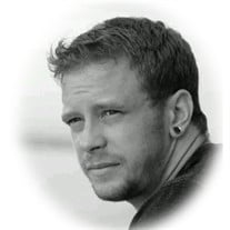 Cody C. Sliger