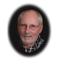 Terry L. Crider Sr.