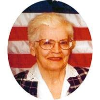 Estelle J. Rinehart