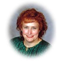 Elizabeth M. Boinet