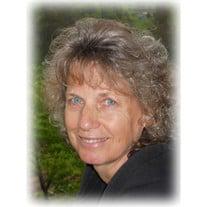 Cindy L. Stoner