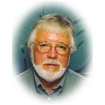 "Robert ""Bob"" L. Eichler"