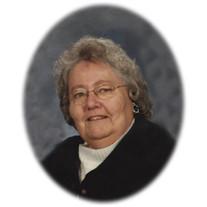 Barbara S. Klepper