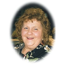 Ruth A. Bartgis