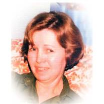 Wanda G. Marzock