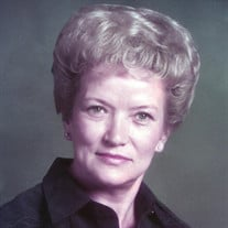 Barbara J. Guzinski