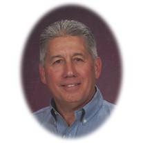 John E. Hess