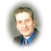 Philip P. Pupo