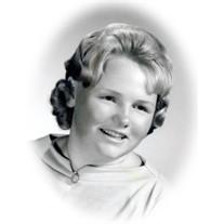 Connie J. Hughes
