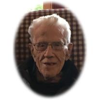Harold L. Breiner