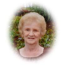 Sandra J. Rothermel