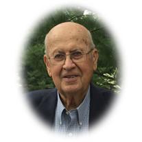 John N. Weidman