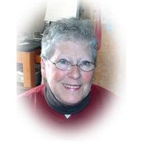Carol A. Spickler