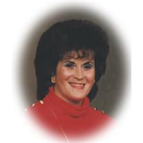 Verna Lee Long