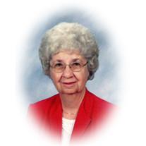 Helen Baker King