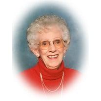 Genevieve M. Gotshall