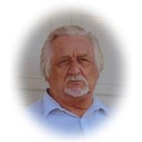 Lester R. Dimeler Sr.