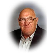 Terry L. Minnich
