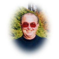 Gary E. Kraybill