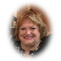 Theresa M. Lombardo