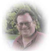 Bruce A. Arndt