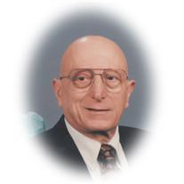 Joseph A. Consoli