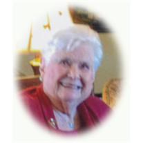 Elaine Winegard Hammer