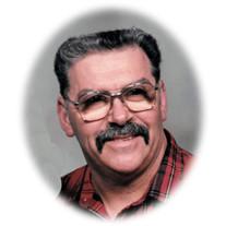 George E. Eby III