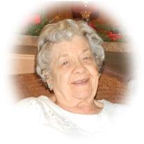 Lois K. Greider