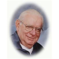 Warren R. Mowery