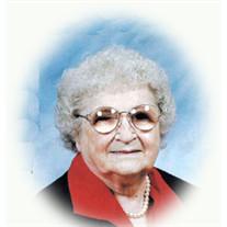 Elizabeth M. Gutshall