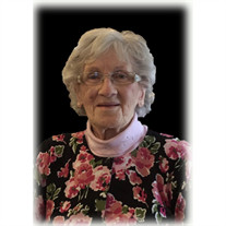 Jane L. Hamilton