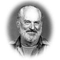 Richard J. Farmer Sr.