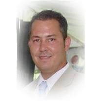 Jason Jeffrey Wienhold