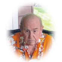 Larry A. Braun