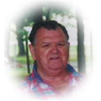 Harry W. Eberly